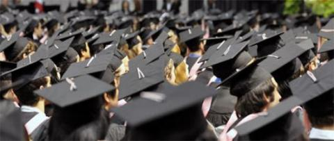 Commencementpic_0
